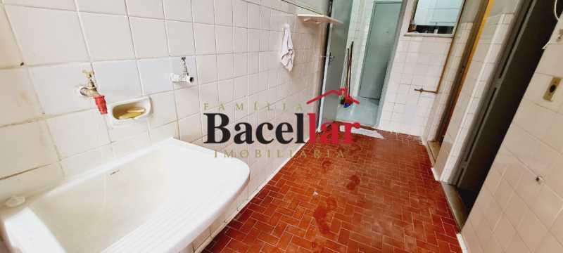 ce3556d9-1335-428a-828a-2dcced - Apartamento para alugar Rua Alice Figueiredo,Rio de Janeiro,RJ - R$ 1.000 - RIAP20395 - 28