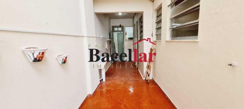 d0f074c3-bc31-4095-b966-8cebdb - Apartamento para alugar Rua Alice Figueiredo,Rio de Janeiro,RJ - R$ 1.000 - RIAP20395 - 30