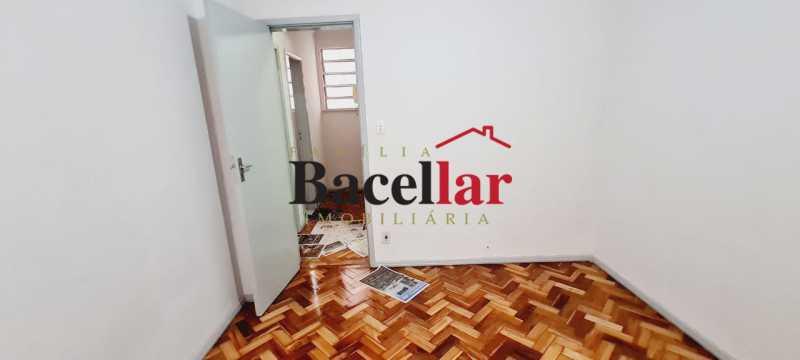d7bec3b3-4631-4f72-a31e-a3dfd5 - Apartamento para alugar Rua Alice Figueiredo,Rio de Janeiro,RJ - R$ 1.000 - RIAP20395 - 7