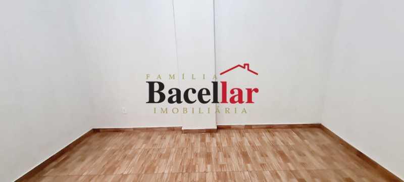 d88cfdc1-db2a-44fb-9073-056f70 - Apartamento para alugar Rua Alice Figueiredo,Rio de Janeiro,RJ - R$ 1.000 - RIAP20395 - 9
