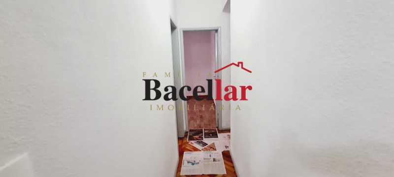 d4914602-1691-46ac-bb14-58b125 - Apartamento para alugar Rua Alice Figueiredo,Rio de Janeiro,RJ - R$ 1.000 - RIAP20395 - 5
