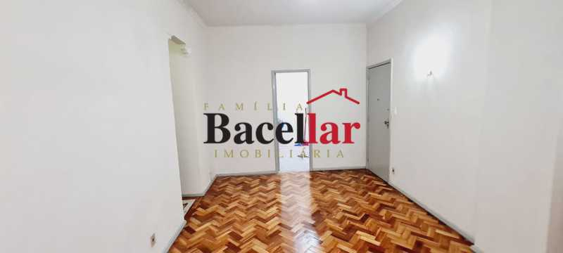 e2f65156-ee16-4810-b264-4bf422 - Apartamento para alugar Rua Alice Figueiredo,Rio de Janeiro,RJ - R$ 1.000 - RIAP20395 - 4