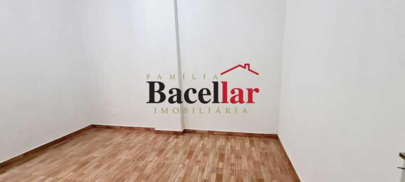e640665e-4dc3-463a-b911-02fce2 - Apartamento para alugar Rua Alice Figueiredo,Rio de Janeiro,RJ - R$ 1.000 - RIAP20395 - 10