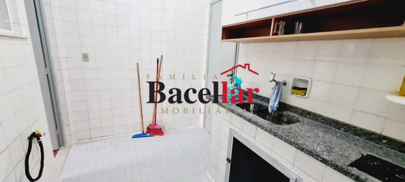 f52eeb5b-b39a-471e-9d0e-8a2817 - Apartamento para alugar Rua Alice Figueiredo,Rio de Janeiro,RJ - R$ 1.000 - RIAP20395 - 22