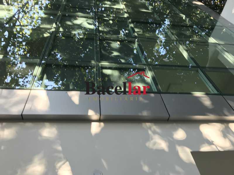 EACEBD45-50D3-4B6F-AF93-FBE43A - Prédio 511m² para venda e aluguel Rio de Janeiro,RJ - R$ 3.000.000 - TIPR00048 - 3
