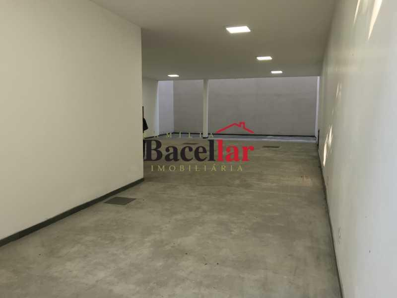55C25A04-E86E-46CB-92CA-346845 - Prédio 511m² para venda e aluguel Rio de Janeiro,RJ - R$ 3.000.000 - TIPR00048 - 24