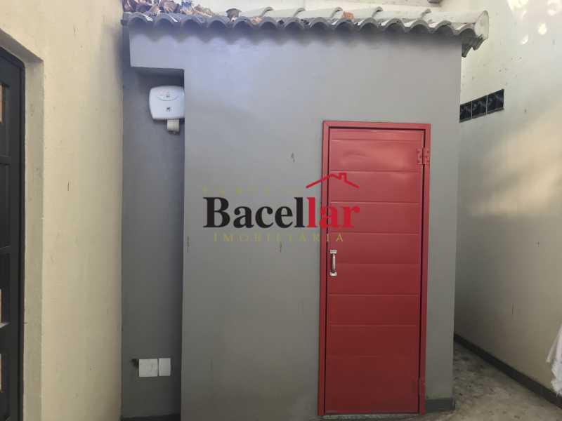 02B1ACED-6BA7-4C93-B223-B19887 - Prédio 511m² para venda e aluguel Rio de Janeiro,RJ - R$ 3.000.000 - TIPR00048 - 26