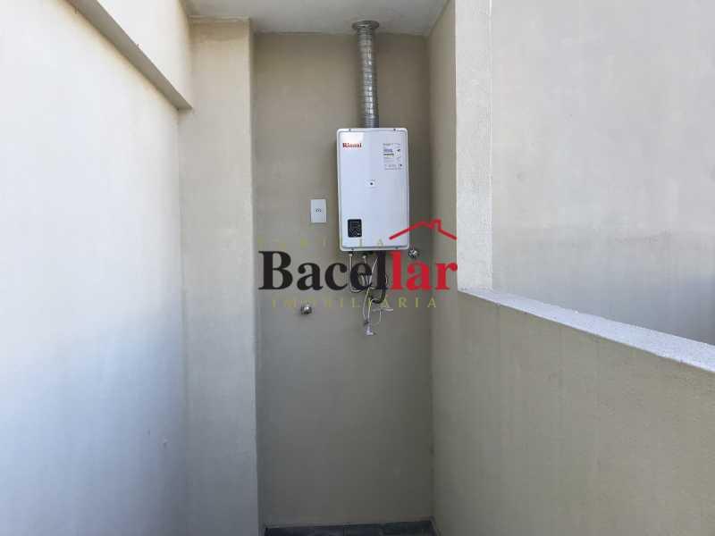 39CCD910-DD5F-4A85-83BF-928A05 - Prédio 511m² para venda e aluguel Rio de Janeiro,RJ - R$ 3.000.000 - TIPR00048 - 23