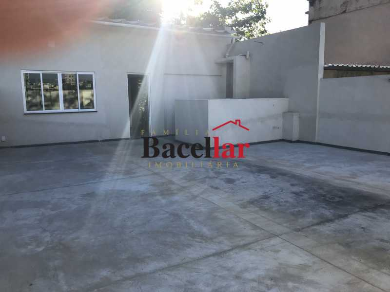 78A58A24-67E2-4C47-9B11-A27B5E - Prédio 511m² para venda e aluguel Rio de Janeiro,RJ - R$ 3.000.000 - TIPR00048 - 22