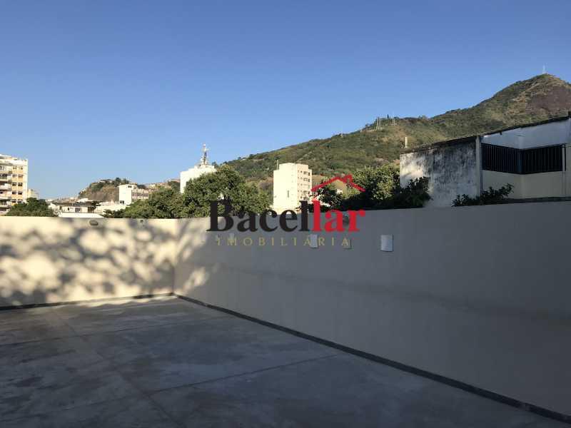 99CB104C-35E6-4505-B962-C74F0E - Prédio 511m² para venda e aluguel Rio de Janeiro,RJ - R$ 3.000.000 - TIPR00048 - 25