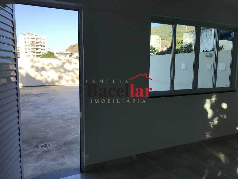 219EB57B-E0E4-4A34-9727-B8FBA9 - Prédio 511m² para venda e aluguel Rio de Janeiro,RJ - R$ 3.000.000 - TIPR00048 - 21