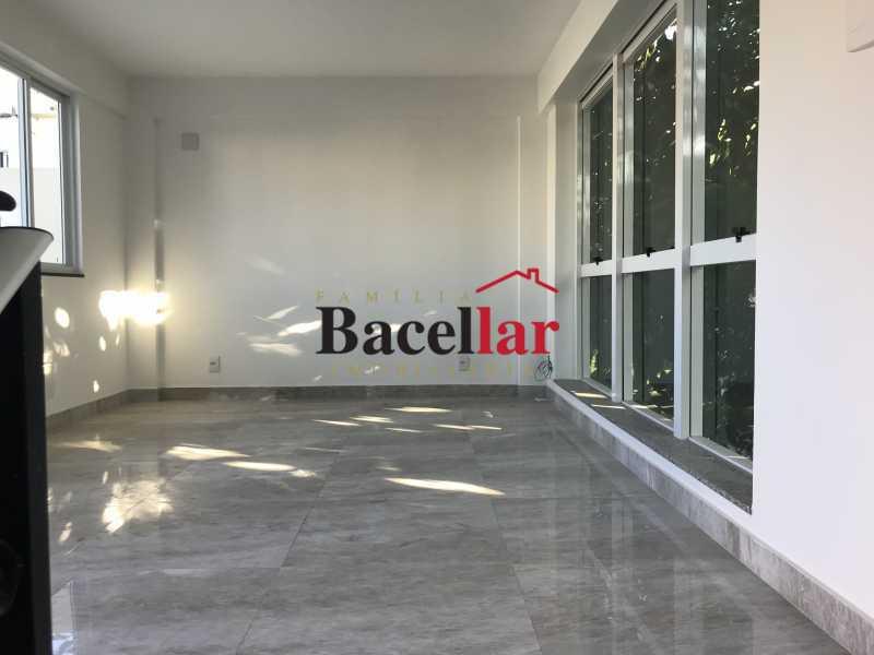 40FDFD0D-6028-44DB-BE14-8A5724 - Prédio 511m² para venda e aluguel Rio de Janeiro,RJ - R$ 3.000.000 - TIPR00048 - 20