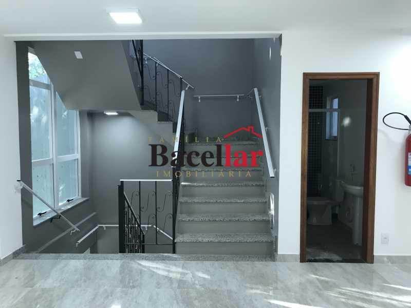 1605B2C2-94B4-499C-A792-B1AFA6 - Prédio 511m² para venda e aluguel Rio de Janeiro,RJ - R$ 3.000.000 - TIPR00048 - 7