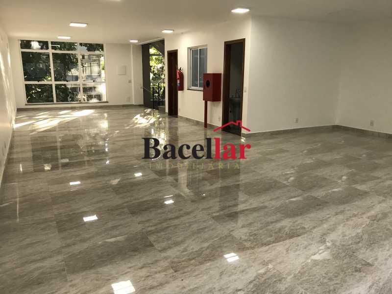 6B438CE3-076C-4CF8-BB3E-AA88B7 - Prédio 511m² para venda e aluguel Rio de Janeiro,RJ - R$ 3.000.000 - TIPR00048 - 5