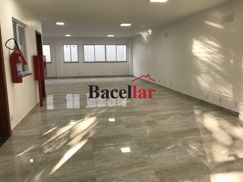 F57F9C81-C1B0-46CE-A467-5E2048 - Prédio 511m² para venda e aluguel Rio de Janeiro,RJ - R$ 3.000.000 - TIPR00048 - 8