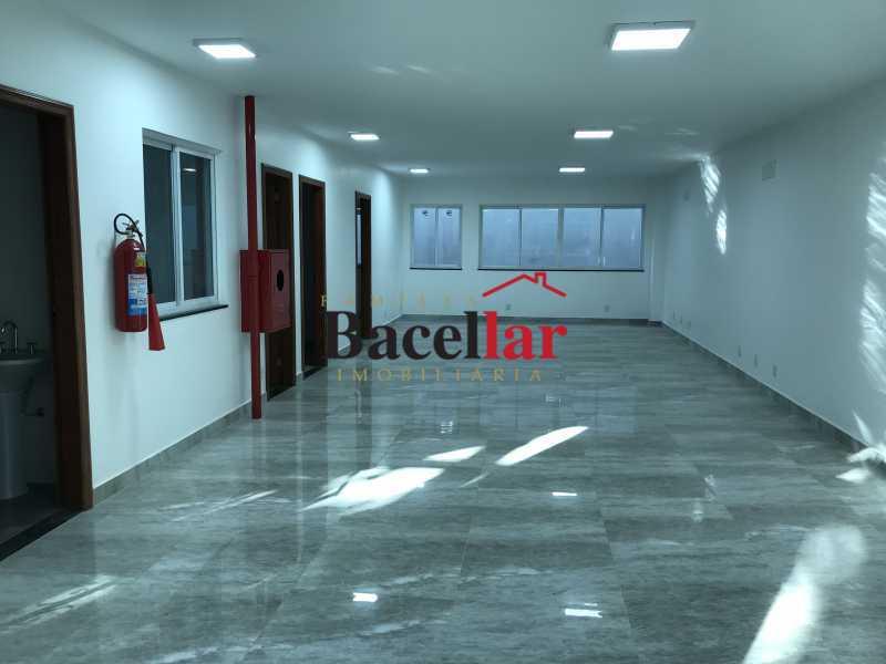 E9BCE572-7E78-4A3A-BDC5-65AAB1 - Prédio 511m² para venda e aluguel Rio de Janeiro,RJ - R$ 3.000.000 - TIPR00048 - 6