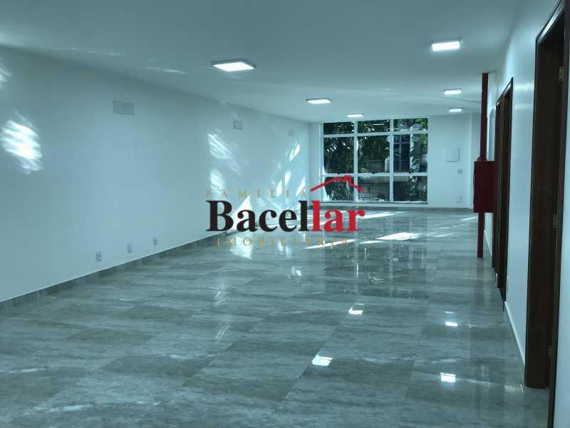 176989D5-462B-445E-9A9E-EF1B2D - Prédio 511m² para venda e aluguel Rio de Janeiro,RJ - R$ 3.000.000 - TIPR00048 - 4