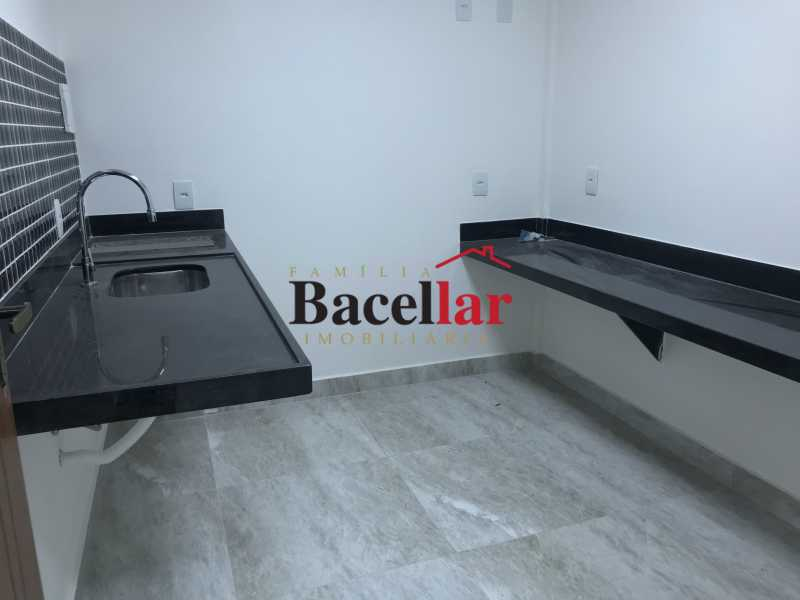 BE6B5C58-B1CC-488B-96DF-8B60EF - Prédio 511m² para venda e aluguel Rio de Janeiro,RJ - R$ 3.000.000 - TIPR00048 - 9