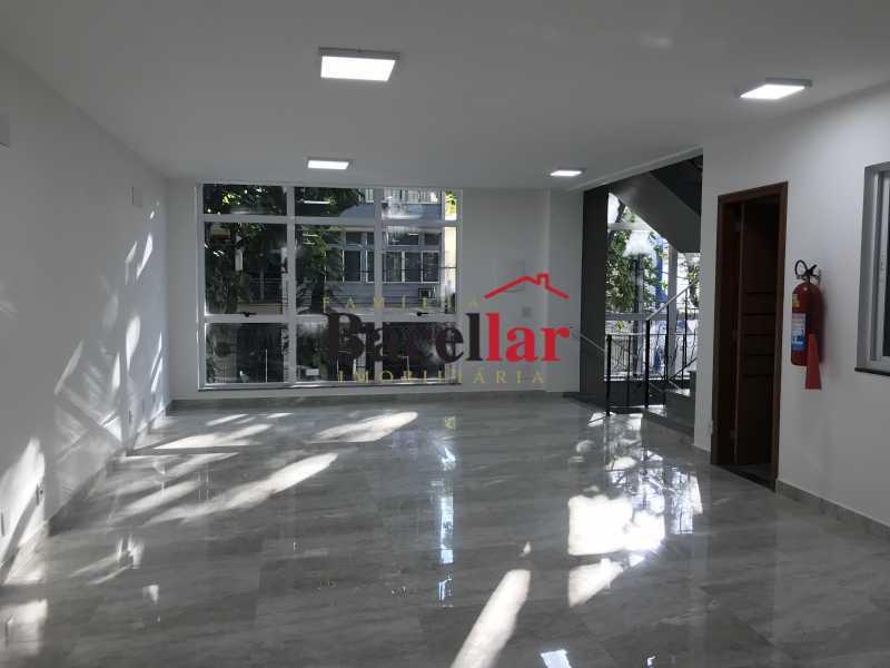 4158038D-3CB6-4CC0-8EE5-3C9189 - Prédio 511m² para venda e aluguel Rio de Janeiro,RJ - R$ 3.000.000 - TIPR00048 - 11