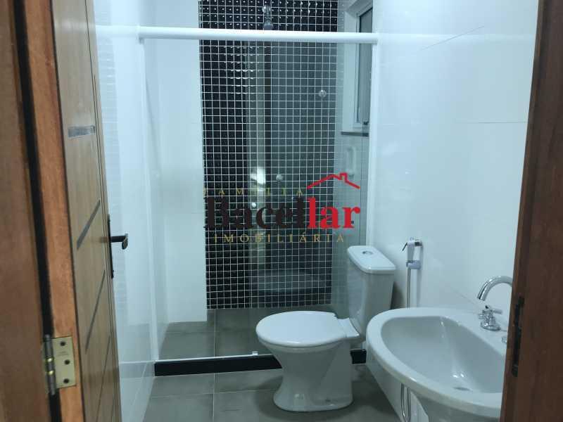 A7CCFA78-91FD-4127-81E9-8FCCB3 - Prédio 511m² para venda e aluguel Rio de Janeiro,RJ - R$ 3.000.000 - TIPR00048 - 12