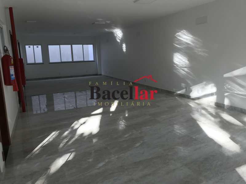 F9711365-8CA3-4B91-84A3-39537B - Prédio 511m² para venda e aluguel Rio de Janeiro,RJ - R$ 3.000.000 - TIPR00048 - 13
