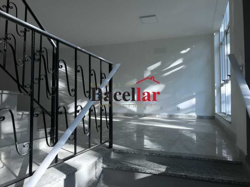 90E9A38B-16A4-4587-826F-8A2834 - Prédio 511m² para venda e aluguel Rio de Janeiro,RJ - R$ 3.000.000 - TIPR00048 - 14