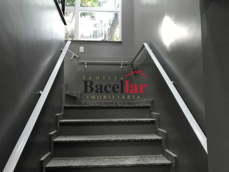 AE67A9FE-B763-4E4B-B48F-3C8627 - Prédio 511m² para venda e aluguel Rio de Janeiro,RJ - R$ 3.000.000 - TIPR00048 - 15