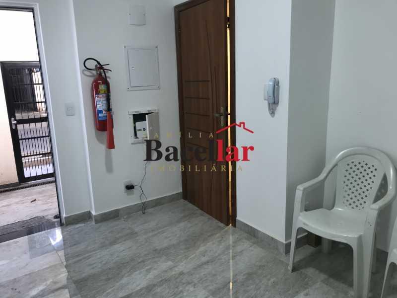 DA570E40-DF5C-4D23-8764-5CE3FE - Prédio 511m² para venda e aluguel Rio de Janeiro,RJ - R$ 3.000.000 - TIPR00048 - 18