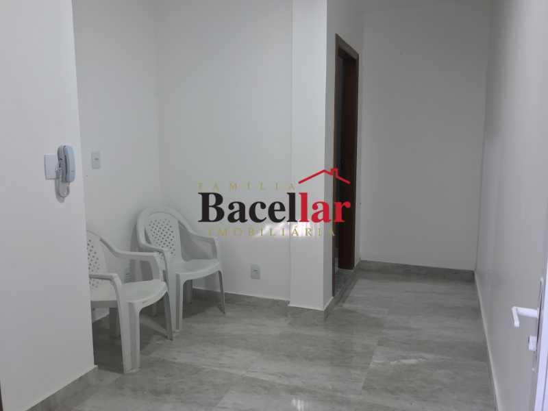 8E9440D7-B859-4A9D-BA18-89B160 - Prédio 511m² para venda e aluguel Rio de Janeiro,RJ - R$ 3.000.000 - TIPR00048 - 19