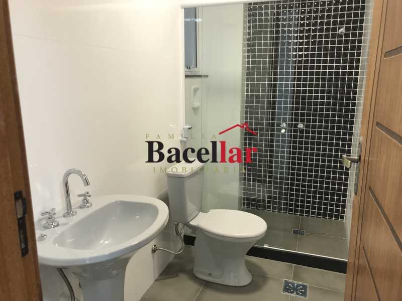 27B1E33D-4349-444D-B5B8-282F80 - Prédio 511m² para venda e aluguel Rio de Janeiro,RJ - R$ 3.000.000 - TIPR00048 - 16