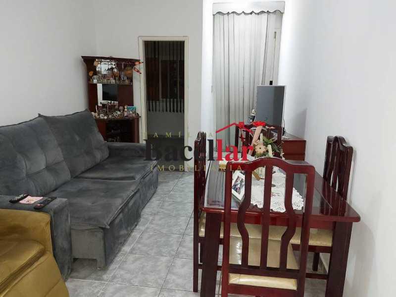 5c01c9a020b2dfbe2d06e9c4de563b - Apartamento 2 quartos à venda Rocha, Rio de Janeiro - R$ 270.000 - RIAP20397 - 1