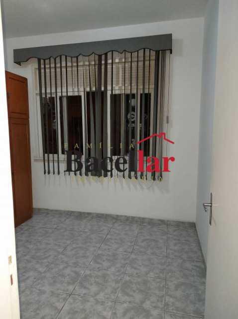 5cd049029fa0e7a318af2cac7d3da3 - Apartamento 2 quartos à venda Rocha, Rio de Janeiro - R$ 270.000 - RIAP20397 - 5