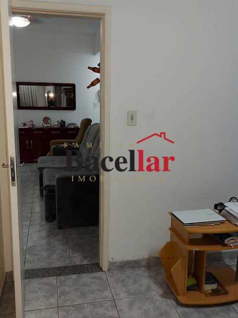 6dd215d01e34f9ad878b69bf3b38dc - Apartamento 2 quartos à venda Rocha, Rio de Janeiro - R$ 270.000 - RIAP20397 - 3