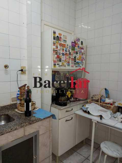 09d59bcff837e4cd8459227ea14fd2 - Apartamento 2 quartos à venda Rocha, Rio de Janeiro - R$ 270.000 - RIAP20397 - 11