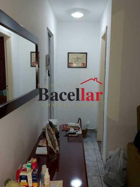 26a0a78a671cba11af99dd2a9da364 - Apartamento 2 quartos à venda Rocha, Rio de Janeiro - R$ 270.000 - RIAP20397 - 4