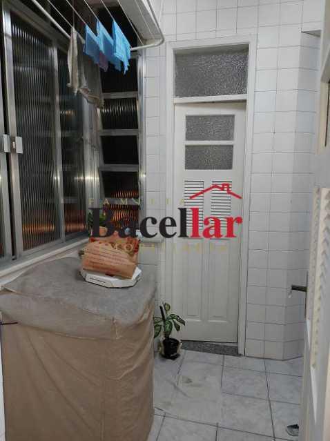 90b96352e19c76589ca78507e8f915 - Apartamento 2 quartos à venda Rocha, Rio de Janeiro - R$ 270.000 - RIAP20397 - 14