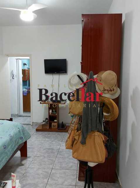 317c63fe44e9456a4782896c17fc4c - Apartamento 2 quartos à venda Rocha, Rio de Janeiro - R$ 270.000 - RIAP20397 - 9