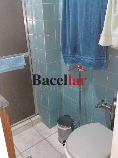635df5e5342795ec22017c4cc230a0 - Apartamento 2 quartos à venda Rocha, Rio de Janeiro - R$ 270.000 - RIAP20397 - 7