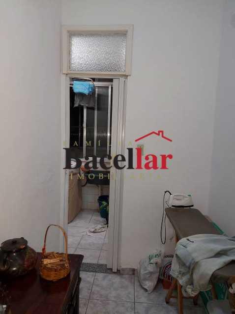 48964a12027dfa5b5ed9701c95e848 - Apartamento 2 quartos à venda Rocha, Rio de Janeiro - R$ 270.000 - RIAP20397 - 15