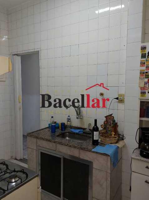 acd29fac9821846dabc61f0a1dd126 - Apartamento 2 quartos à venda Rocha, Rio de Janeiro - R$ 270.000 - RIAP20397 - 12