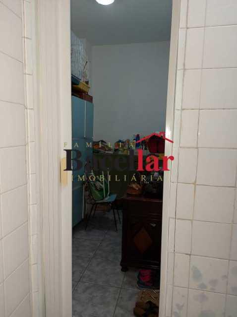 bcaba058730cf026a0ad8e711434a8 - Apartamento 2 quartos à venda Rocha, Rio de Janeiro - R$ 270.000 - RIAP20397 - 16