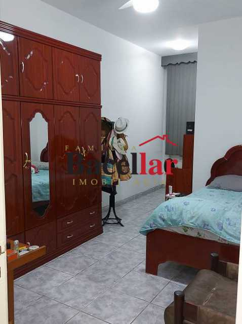 c557cea50446da9b0d2c326e437688 - Apartamento 2 quartos à venda Rocha, Rio de Janeiro - R$ 270.000 - RIAP20397 - 10