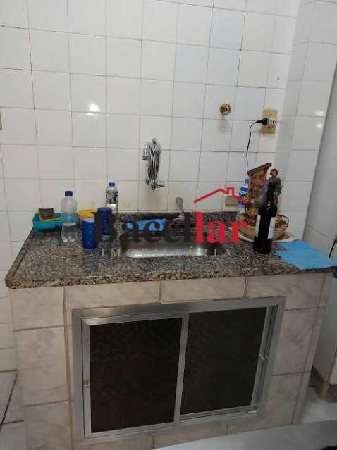 e9ba2a486b5c18057522728e355e68 - Apartamento 2 quartos à venda Rocha, Rio de Janeiro - R$ 270.000 - RIAP20397 - 13