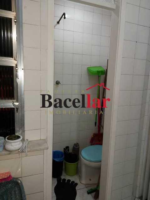 f0b5a8e7d6919b24264ae4582e964e - Apartamento 2 quartos à venda Rocha, Rio de Janeiro - R$ 270.000 - RIAP20397 - 17