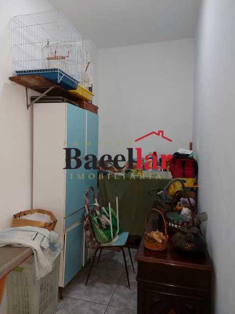 f3c580b83b41d9e940951546668523 - Apartamento 2 quartos à venda Rocha, Rio de Janeiro - R$ 270.000 - RIAP20397 - 18