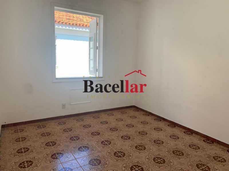5 - Casa de Vila 3 quartos à venda Rio de Janeiro,RJ - R$ 530.000 - TICV30178 - 6