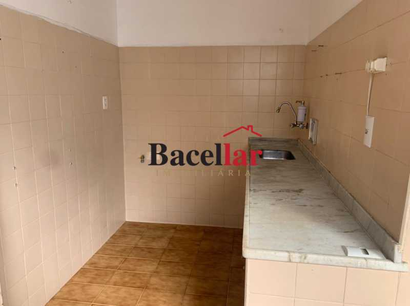 8 - Casa de Vila 3 quartos à venda Rio de Janeiro,RJ - R$ 530.000 - TICV30178 - 9
