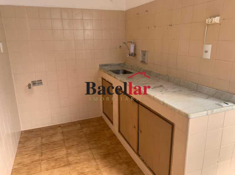 9 - Casa de Vila 3 quartos à venda Rio de Janeiro,RJ - R$ 530.000 - TICV30178 - 10