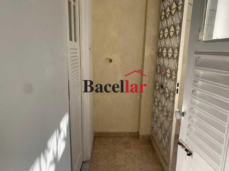 14 - Casa de Vila 3 quartos à venda Rio de Janeiro,RJ - R$ 530.000 - TICV30178 - 15