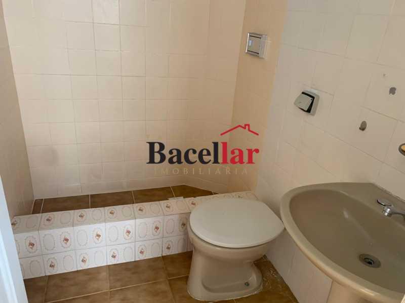 12 - Casa de Vila 3 quartos à venda Rio de Janeiro,RJ - R$ 530.000 - TICV30178 - 13